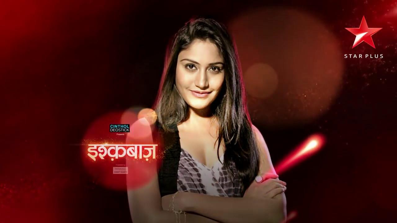 Star Plus Nayi Soch Anika-Hindi VO