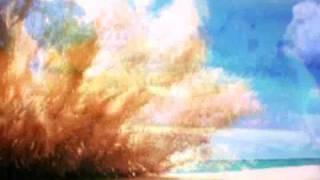 DELOREAN - Stay close (Official video)