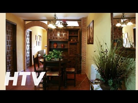 Casa Tia Paula, Apartamento En Carrión De Los Condes