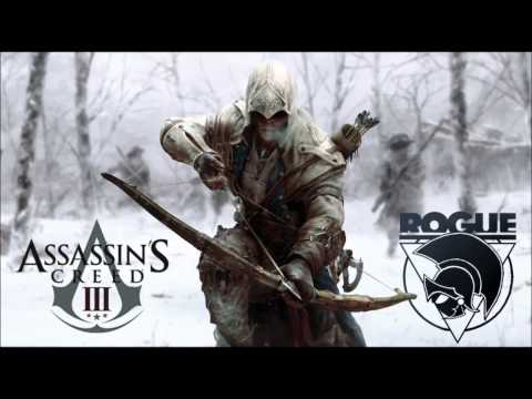 Rogue - Assassin's Creed 3 Dubstep (Re-Orchestration) [Free DL]
