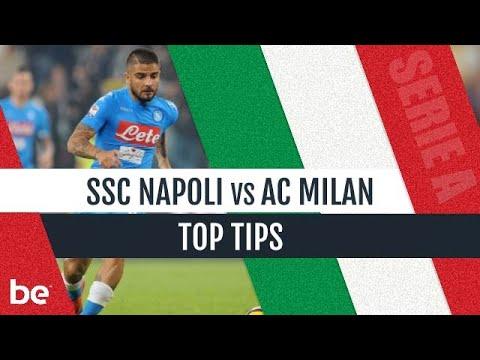 Bologna napoli bettingexpert football world cup each way betting explained