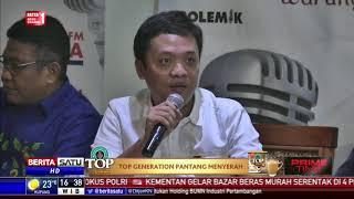Bawaslu akan Periksa Prabowo Subianto