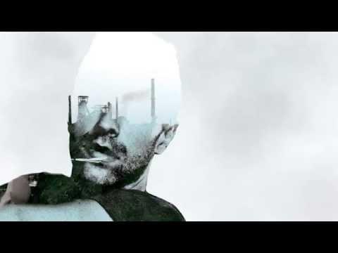 Coldplay - Always In My Head (Janduny Remix)