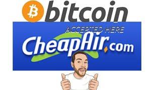 Linkforce mining bitcoins chrischonarain bettingen germany