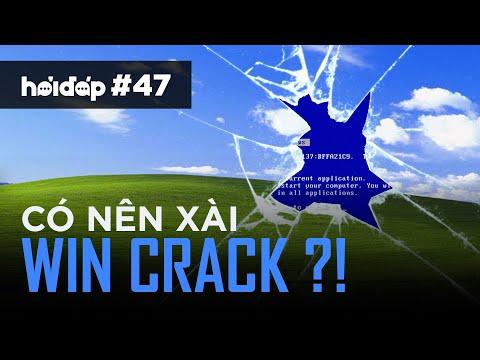 Có Nên Dùng Windows Lậu Hay Không? Cổng LAN Thứ 2 Trên Mainboard Có Tác Dụng Gì? | GEARVN HỎI ĐÁP 47