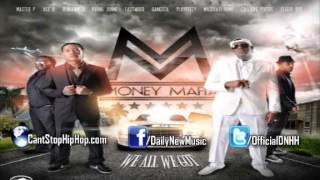 Master P - Power (Feat. Lil Wayne, Gangsta & Ace B)