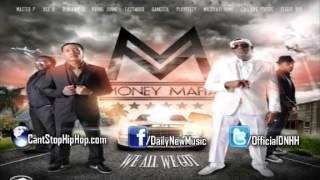Master P - Power (Feat. Lil Wayne, Gangsta & Ace B)