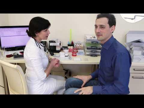 Видео секс с стоматологом