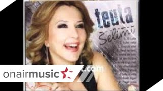 Repeat youtube video Teuta Selimi - Krejt Po Sillen