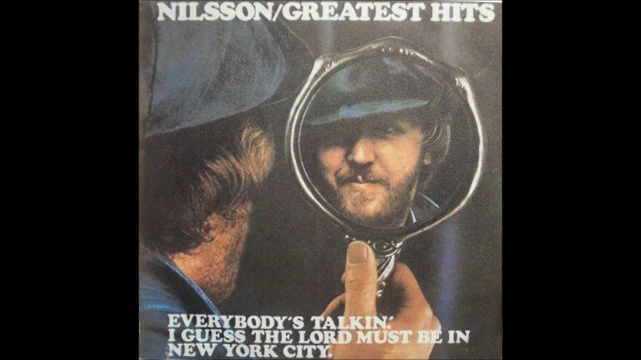 harry-nilsson-everybodys-talking-hq-theoldrecordclub