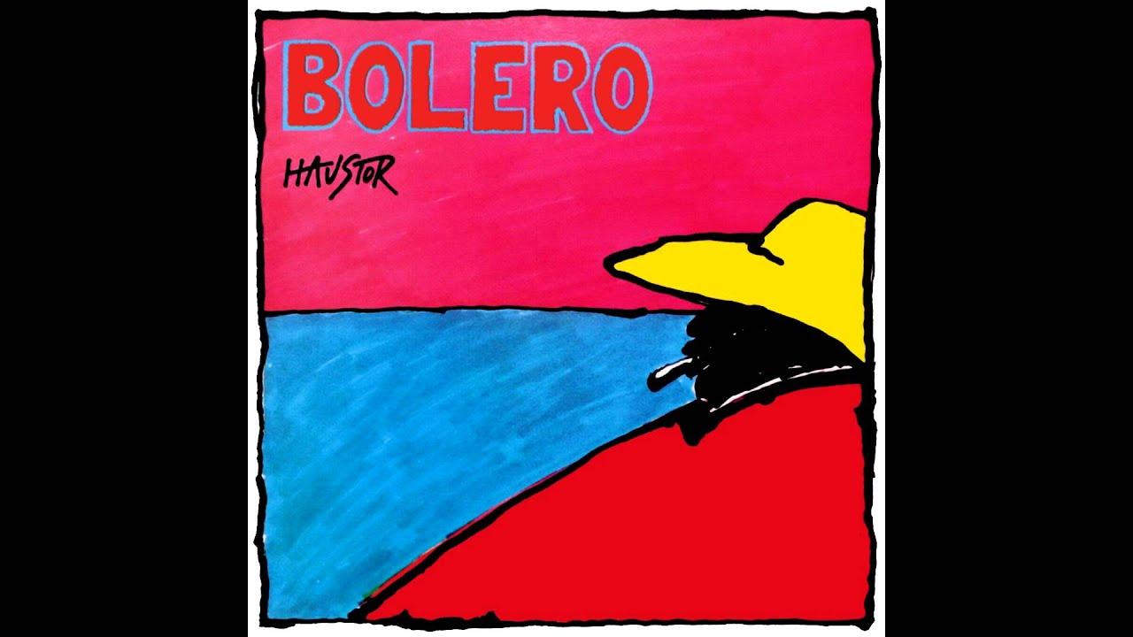 haustor-bolero-hd-yu-rock-hd