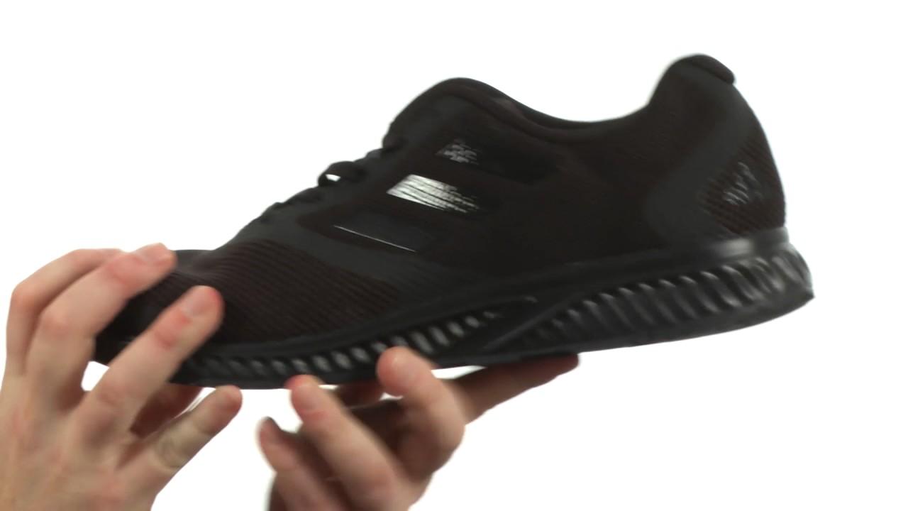 adidas Running Mana Racer SKU:8847602