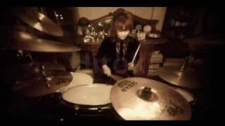 Top 10 Jrock Drummers