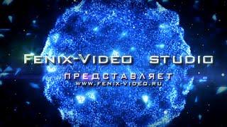 Применение LUT а с помощью MBLooks в Sony Vegas 13 Pro