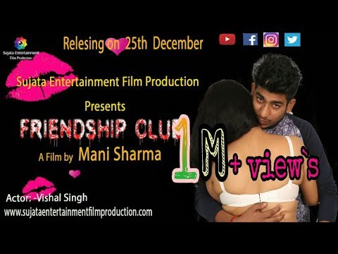 ultraviolet full movie in hindi free download utorrent