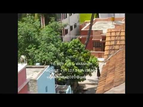 Rs 49 lacs 2 BHK Pent House for sale at JEEVAN BHEEMA NAGAR,BANGALORE FULL HD VIDEO.flv