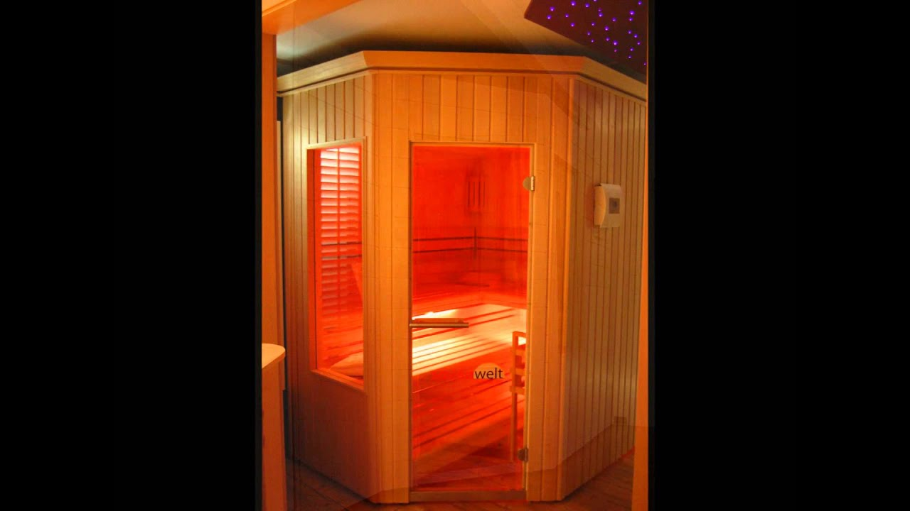 Single sauna hamburg My naked sauna in Berlin, Times Expert Traveller
