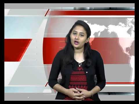 27.03.18 news part1_Publiic Times//RANIGANJ//Shanti Varta