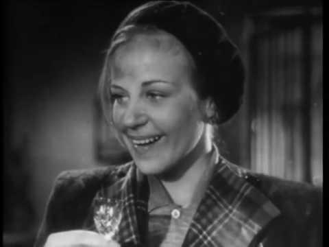 Klassiker   Film ohne Titel 1947