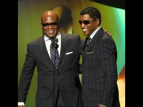 la reid La reid, news, photos, footage, comments, quotes | contactmusiccom.