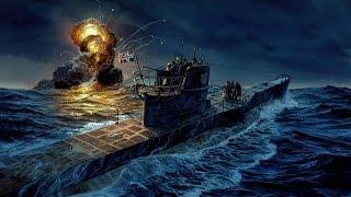 Denizaltı Nedir? İlk denizaltı kim tarafından yapıldı?