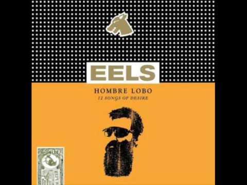 Eels - Ordinary Man
