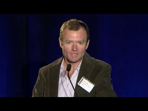 Debate: Liver Transplant for Alcoholic Liver Disease: Keep the 6-Month Rule?