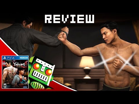 yakuza-6:-the-song-of-life-review---destructoid