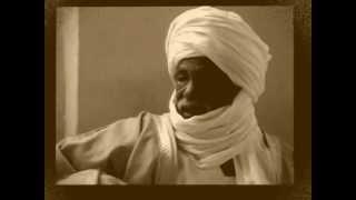 Repeat youtube video Sheikh Tahiru Bauchi Deewani/Dawaa iya Daai
