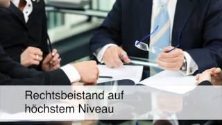 Steuerrecht - Trittau Plehn & Partner Rechts- und Steuerberatung
