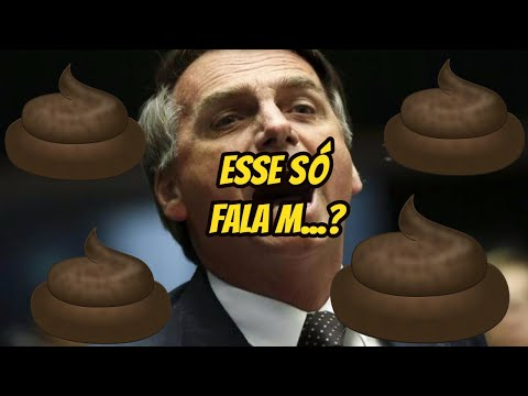 Para desviar a atenção de sua incompetência Bolsonaro ataca a esquerda argentina e brasileira.