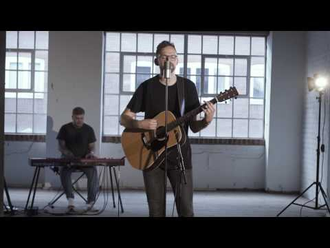 All That Matters // Worship Central // Acoustic Performance
