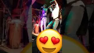 Ay way samba(2)