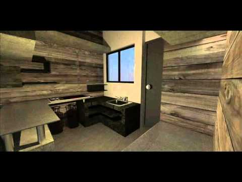 best house designs from best architects in chennai archfirm youtube