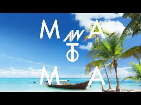 Matoma - Tropical House