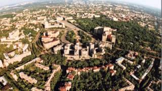 De F. (Дефицит) - Харьков (2006 г.)