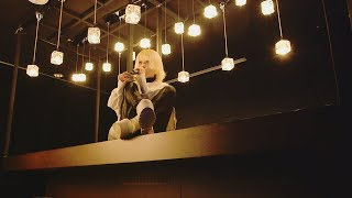 Reol - 1LDK [Special Live from YouTube  Space Tokyo]