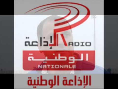 Sport Radio Nationale