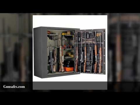 Best Gun Safe in Westminster CA 92683 | (855) 248-6723 Call Now! | GUNSAFES.COM
