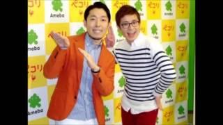 お笑いコンビ、オリエンタルラジオの藤森慎吾が5日、都内で行われた「...