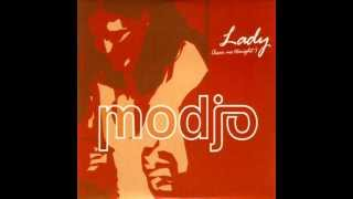 Modjo - Lady ( Hear me tonight ).mp3