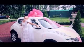 Tamerlan & Alena Wedding in Kiev