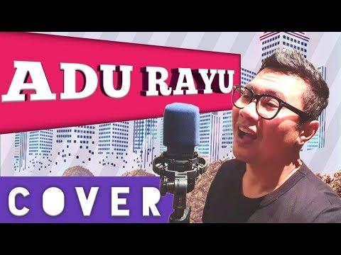 yovie-tulus-glenn-adu-rayu-cover-live