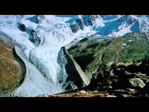DOKU Wilder Planet Extremwetter über Europa