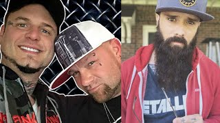 Five Finger Death Punch Member Leaves Band? Skillet Frontman Talks About Kenosha Riots Near His Home