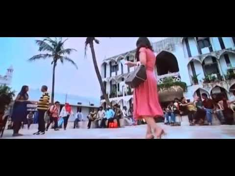 Thoda Sa Pyar original song - Kuch Luv jaisa movie 2011 by Sunidhi chauhan