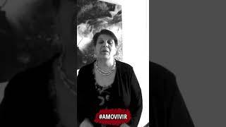 Video: Amo vivir