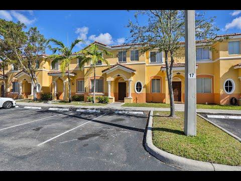 23113 SW 113th Ave # 0 Miami, FL 33170