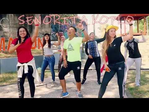 senorita-koplo-via-vallen-|-dance-fitness-dangdut-|-joged-asyik