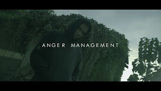RAYN - Anger Management (Official Music Video)